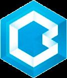 logo aplikace Bakalari OnLine