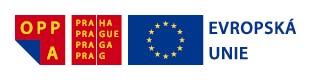 OPPA-Praha-EU