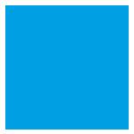VŠE logo
