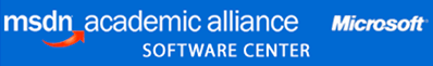 MSDN academic alliance