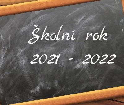 1. září 2021, čas nástupu a informace pro 1. a vyšší ročníky – Střední  průmyslová škola dopravní, a.s.